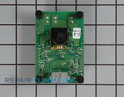 Surface Element Board - Part # 1164812 Mfg Part # 316441831