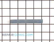 Wire sleeve - Part # 689831 Mfg Part # 700649