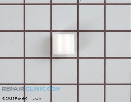 Compression Nut (OEM)  8201513
