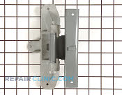 Door Hinge - Part # 1614940 Mfg Part # 137105100