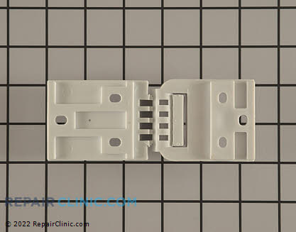 Haier Freezer Door Hinge