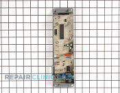Main Control Board - Part # 1202519 Mfg Part # W10039780