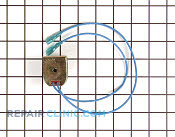 Reversing Valve Solenoid - Part # 1206769 Mfg Part # HCI014