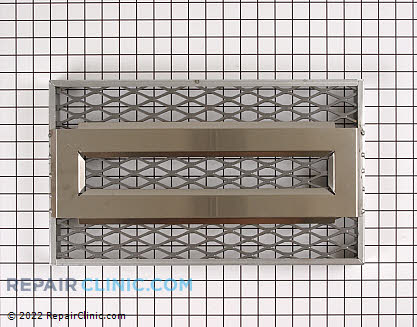 Hardwick Broil Element