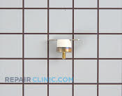 Thermal Fuse - Part # 492271 Mfg Part # 3148397