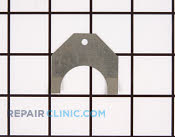 Flange - Part # 1099967 Mfg Part # 413922