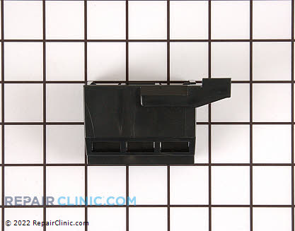 Handle Actuator (OEM)  F82565W00AP - $8.35