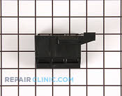 Handle Actuator - Part # 1057291 Mfg Part # F82565W00AP