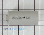Capacitor - Part # 566134 Mfg Part # 4318131
