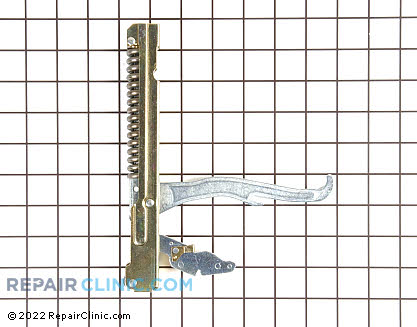 Dacor Range Oven Door Hinge