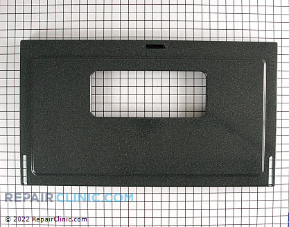 Oven Liner 143154          Main Product View