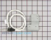 Diode - Part # 236636 Mfg Part # R9800022