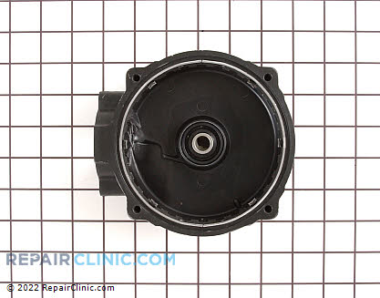 Flange (OEM)  311C080S01
