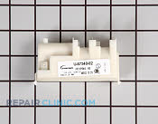Module- sp - Part # 704322 Mfg Part # 74004285