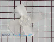 Blade, fan - Part # 692313 Mfg Part # 702944