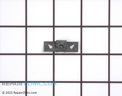 Clip (OEM)  53-0119