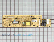 Main Control Board - Part # 1483286 Mfg Part # 154663001