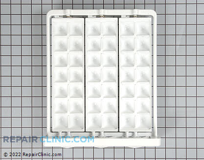 LG Refrigerator Ice Maker Tray