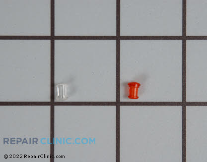 Light Lens Cover (OEM)  5304462665