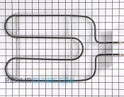 Broil Element - Part # 627651 Mfg Part # 5303285966