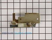 Coin Box Lock - Part # 1049349 Mfg Part # 415482