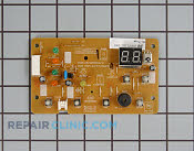 Display Board - Part # 1359522 Mfg Part # 6871A20604A
