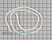 Gasket, window - Part # 701403 Mfg Part # 74001106