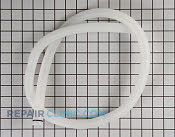 Hose - Part # 935620 Mfg Part # 265832