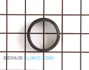 Seal - Part # 906532 Mfg Part # 8181747