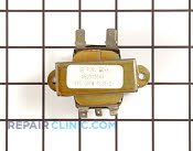 Transformer - Part # 251955 Mfg Part # WB20X5044