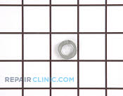 Washer-lock 3/8 - Part # 277277 Mfg Part # WH02X10026