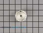 Diverter, spray (wht - Part # 895963 Mfg Part # 99002422