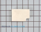 Insulation - Part # 113502 Mfg Part # B8322902