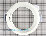 Ring-tub - Part # 470727 Mfg Part # 285416