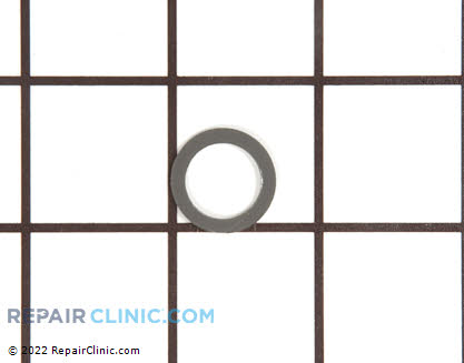 Whirlpool Washer Fastener