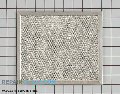 Whirlpool Grease Air Filter