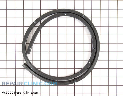 Universal Oven Gasket