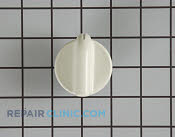 Control Knob - Part # 501189 Mfg Part # 3181305