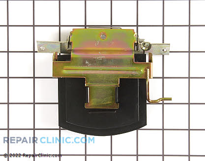 Hardwick Oven Spark Ignition Switch