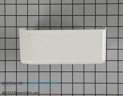 Door Shelf (OEM)  69606-1 - $50.31