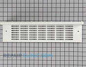 Grille - Part # 827170 Mfg Part # 2208366W