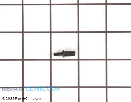 Rivet (OEM)  59920-17