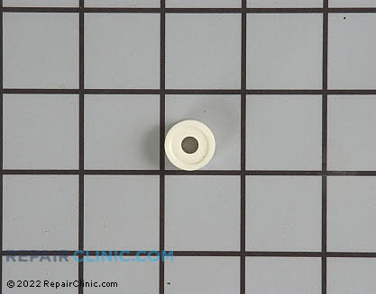 Spacer 5303051041      Main Product View