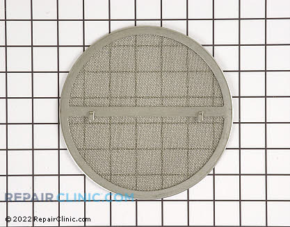 Filter (OEM)  82891