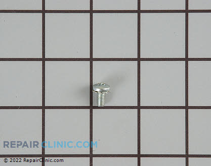 Screw (OEM)  406062-1