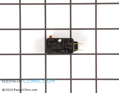 Micro Switch (OEM)  A61425180AP