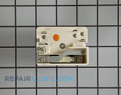 Surface Element Switch - Part # 769692 Mfg Part # WB24T10025