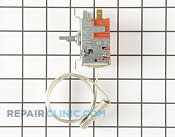 Temperature Control Thermostat - Part # 1054658 Mfg Part # 2767-1