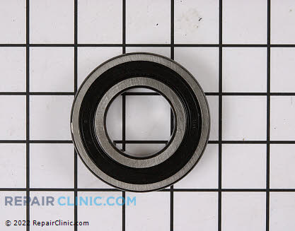 Drum Bearing 33600415        Main Product View
