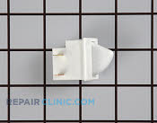 Light Switch - Part # 915043 Mfg Part # 12466104